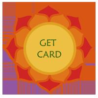 get Medical Marijuana card