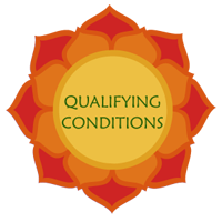 Qualifying Conditions for Medical Marijuana Card