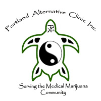 Portland Alternative Clinic, Inc. - Serving the Medical Marijuana Community
